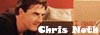 Olesya's fansite for Chris Noth